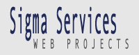 Sigma Services